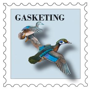 Gasketing Catalog