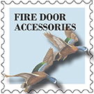 Fire Door Accessories Catalog