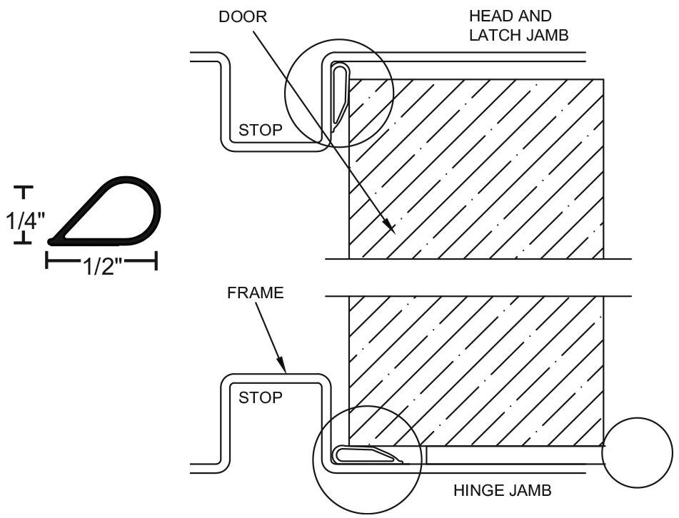 Home u003e Gasketing u003e Adhesive u003e 5050B Acoustical u003e 5050B  sc 1 st  Product Detail - National Guard Products & Product Detail - National Guard Products